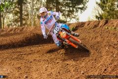 motorcross_syke_vfm_adac_niedersachsen_cup 339