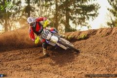 motorcross_syke_vfm_adac_niedersachsen_cup 345