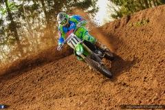 motorcross_syke_vfm_adac_niedersachsen_cup 353