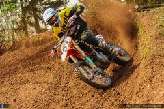 motorcross_syke_vfm_adac_niedersachsen_cup 356