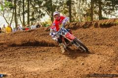 motorcross_syke_vfm_adac_niedersachsen_cup 357