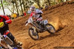 motorcross_syke_vfm_adac_niedersachsen_cup 364
