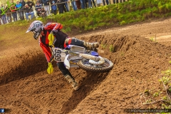 motorcross_syke_vfm_adac_niedersachsen_cup 368