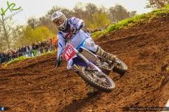 motorcross_syke_vfm_adac_niedersachsen_cup 372