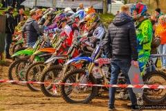 motorcross_syke_vfm_adac_niedersachsen_cup 424