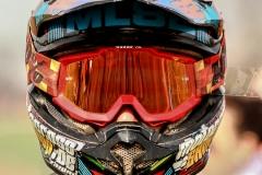 motorcross_syke_vfm_adac_niedersachsen_cup 433