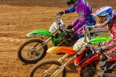 motorcross_syke_vfm_adac_niedersachsen_cup 438