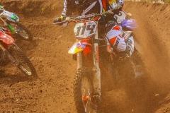 motorcross_syke_vfm_adac_niedersachsen_cup 440