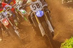motorcross_syke_vfm_adac_niedersachsen_cup 441