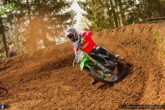 motorcross_syke_vfm_adac_niedersachsen_cup 443