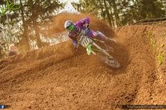 motorcross_syke_vfm_adac_niedersachsen_cup 445