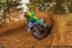 motorcross_syke_vfm_adac_niedersachsen_cup 448