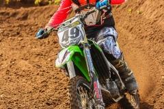 motorcross_syke_vfm_adac_niedersachsen_cup 451