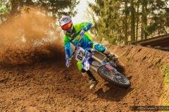 motorcross_syke_vfm_adac_niedersachsen_cup 455