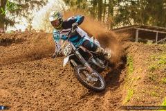 motorcross_syke_vfm_adac_niedersachsen_cup 456