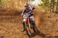motorcross_syke_vfm_adac_niedersachsen_cup 459