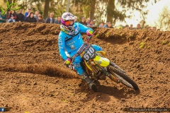motorcross_syke_vfm_adac_niedersachsen_cup 460