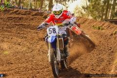 motorcross_syke_vfm_adac_niedersachsen_cup 461