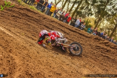 motorcross_syke_vfm_adac_niedersachsen_cup 463