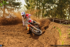 motorcross_syke_vfm_adac_niedersachsen_cup 464