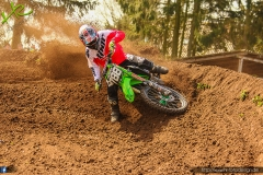 motorcross_syke_vfm_adac_niedersachsen_cup 466