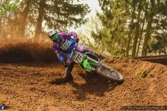motorcross_syke_vfm_adac_niedersachsen_cup 469