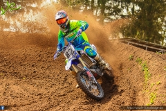 motorcross_syke_vfm_adac_niedersachsen_cup 473
