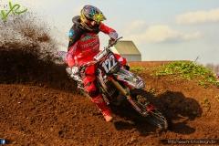 motorcross_syke_vfm_adac_niedersachsen_cup 477