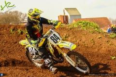 motorcross_syke_vfm_adac_niedersachsen_cup 479