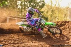 motorcross_syke_vfm_adac_niedersachsen_cup 484