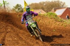 motorcross_syke_vfm_adac_niedersachsen_cup 486