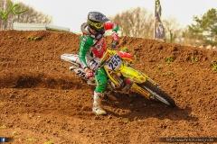 motorcross_syke_vfm_adac_niedersachsen_cup 496