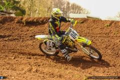 motorcross_syke_vfm_adac_niedersachsen_cup 502
