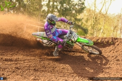 motorcross_syke_vfm_adac_niedersachsen_cup 507