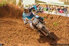 motorcross_syke_vfm_adac_niedersachsen_cup 515