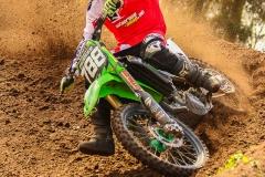 motorcross_syke_vfm_adac_niedersachsen_cup 516