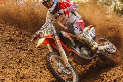 motorcross_syke_vfm_adac_niedersachsen_cup 517