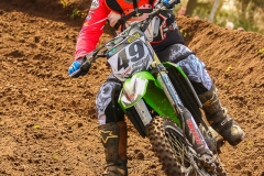 motorcross_syke_vfm_adac_niedersachsen_cup 518