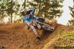 motorcross_syke_vfm_adac_niedersachsen_cup 528