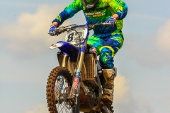 motorcross_syke_vfm_adac_niedersachsen_cup 531