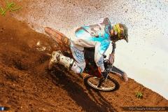 motorcross_syke_vfm_adac_niedersachsen_cup 566