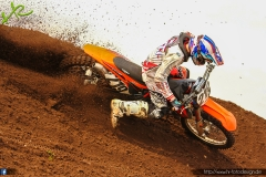 motorcross_syke_vfm_adac_niedersachsen_cup 580