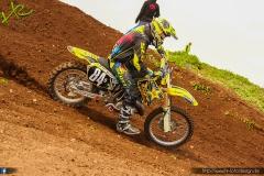 motorcross_syke_vfm_adac_niedersachsen_cup 585