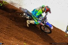 motorcross_syke_vfm_adac_niedersachsen_cup 588