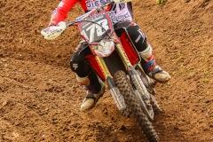 motorcross_syke_vfm_adac_niedersachsen_cup 604