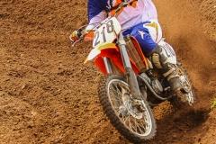 motorcross_syke_vfm_adac_niedersachsen_cup 605