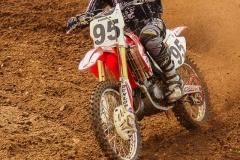motorcross_syke_vfm_adac_niedersachsen_cup 607