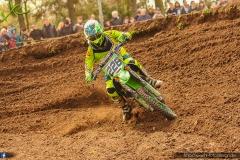 motorcross_syke_vfm_adac_niedersachsen_cup 608