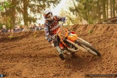 motorcross_syke_vfm_adac_niedersachsen_cup 609