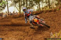 motorcross_syke_vfm_adac_niedersachsen_cup 613